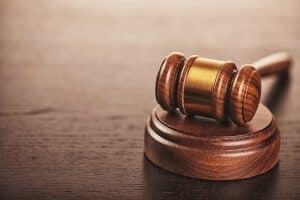 Hartz-IV-Unterlagen nachreichen: Laut Gericht möglich.