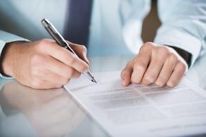 Im Jobcenter den Sachbearbeiter wechseln: Eine Dienstaufsichtsbeschwerde kann dabei helfen.