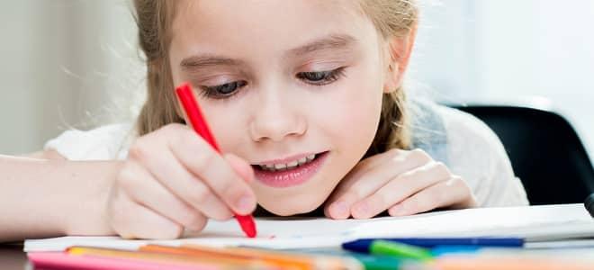 Welchen Einfluss hat die Kindergelderhöhung auf Hartz 4? Mehr dazu erfahren Sie im folgenden Ratgeber.