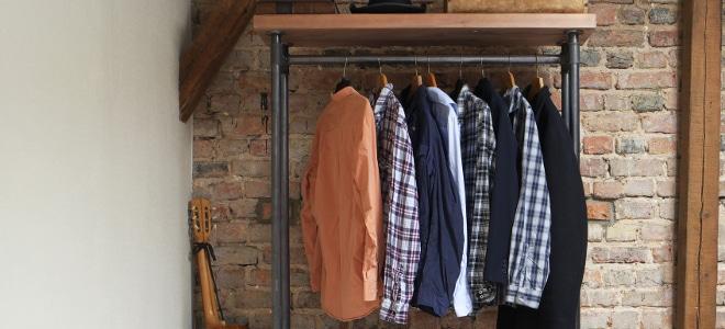 In bestimmten Fällen wird Kleidergeld zusätzlich zu Hartz 4 gewährt.