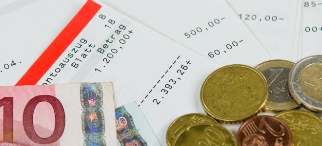 Erleichterung durch den Kleinkredit: Ist für Hartz-4-Empfänger ein Darlehen eine Option?