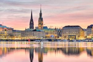 Laser Entfernungsmesser Mieten Hamburg : Bewerbung jobcenter hamburg feuerwehr jobmesse