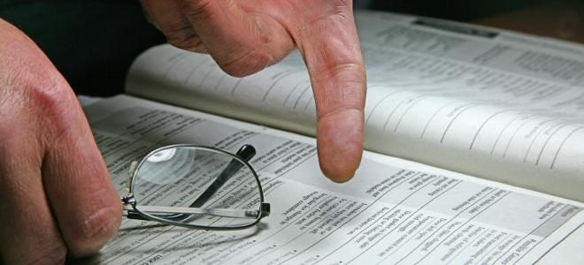 Muss die Eingliederungsvereinbarung unterschrieben werden?