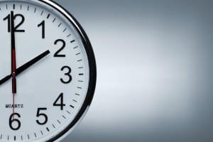 Für eine Nachzahlung vom Jobcenter beträgt die Dauer der Bearbeitung in der Regel drei Monate.