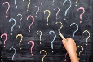Welche Aufgaben hält der psychologische Test der Agentur für Arbeit bereit?
