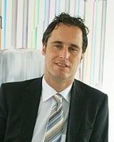 Maik Fodor - Fachanwalt für Sozialrecht