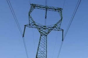 Die Rechnung zeigt: Auch der höhere Hartz-4-Satz deckt durchschnittliche Stromkosten nicht