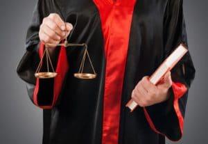 Sanktionen bei Hartz 4 sind verfassungswidrig. Das sagt zumindestens das Sozialgericht in Gotha.