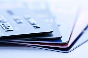 SCHUFAfreie Kredite erhalten Sie vor allem im Internet. Ein Vergleich lohnt sich.