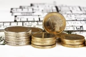 Für eine Stromnachzahlung wird ein Kredit trotz Hartz 4 in der Regel vom Jobcenter gewährt.