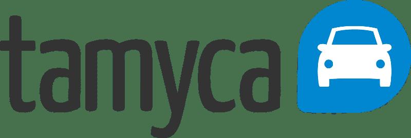 Zur Homepage tamycar