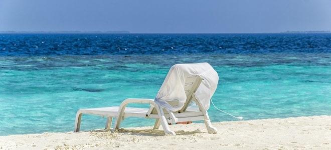Haben Sie einen Urlaubsanspruch bei Arbeitslosigkeit? In unserem Ratgeber erfahren Sie mehr dazu!