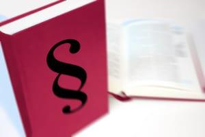 Die Vergabe vom Beratungshilfeschein ist durch das BerhG gesetzlich reguliert.
