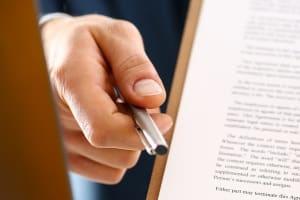Vermittlungsvorschlag ohne Rechtsfolgenbelehrung: Eine ALG-2-Sperre kann nicht verhängt werden.