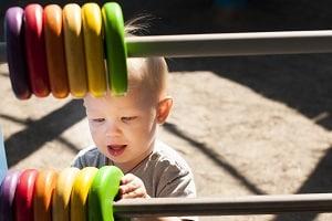 Verwertbares Vermögen: Für minderjährige Kinder gilt der Freibetrag von 3.100 Euro.