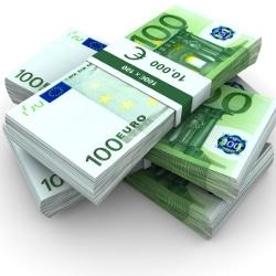 Eine der Voraussetzungen für Arbeitslosengeld 2 ist, dass das Vermögen einen bestimmten Betrag nicht überschreitet.