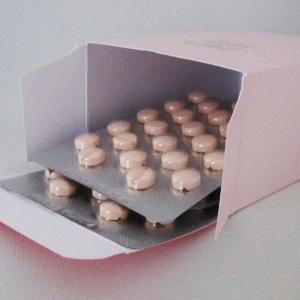 Vorschau für den Ratgeber über die Kostenübernahme der Pille