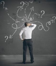 Was bedeutet aufschiebende Wirkung eigentlich?