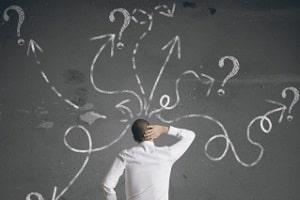 """Viele Arbeitnehmer fragen sich: """"Was bleibt vom Brutto übrig?"""""""