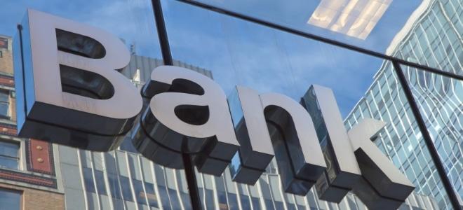 Welche Bank gibt einen Kredit trotz negativer SCHUFA?