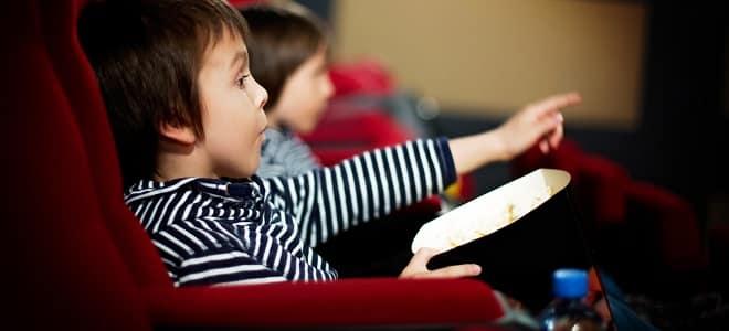 Wann lohnt sich ein Widerspruch gegen den Kinderzuschlag-Bescheid? Mehr dazu lesen Sie im folgenden Ratgeber.