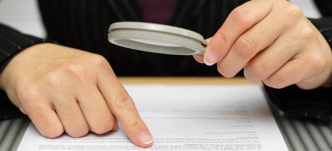 Widerspruch Beim Jobcenter Gegen Rückzahlung Muster