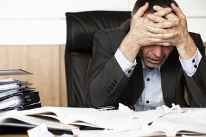 Im Widerspruchsbescheid vom Jobcenter wird Ihnen das Ergebnis der Überprüfung mitgeteilt.