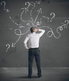 Wie wird die Arbeitslosenquote berechnet?