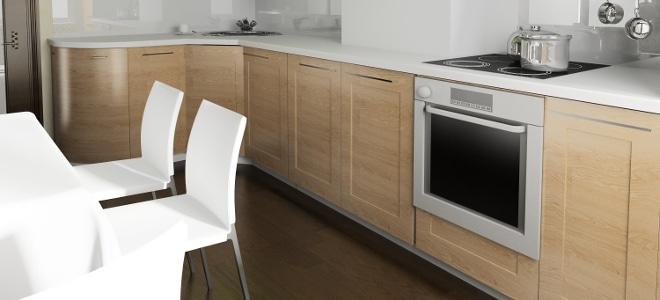 wie viel darf eine hartz iv wohnung kosten hartz 4. Black Bedroom Furniture Sets. Home Design Ideas